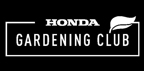 Honda-gardening-club